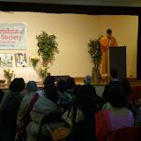 Swami Vivekanandas 150th Birth Anniversary Celebration - SV_150%2B052.JPG