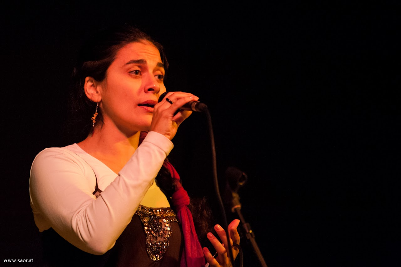 Pé de Crioula - Ana Paula da Silva - SAER_20120505_DSC8400.jpg