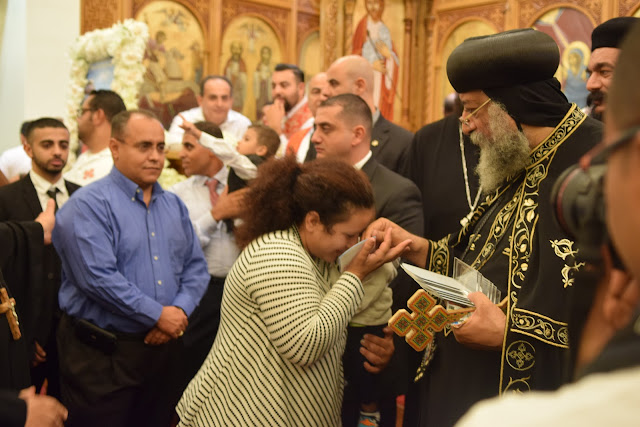 H.H Pope Tawadros II Visit (2nd Album) - DSC_0576%2B%25283%2529.JPG