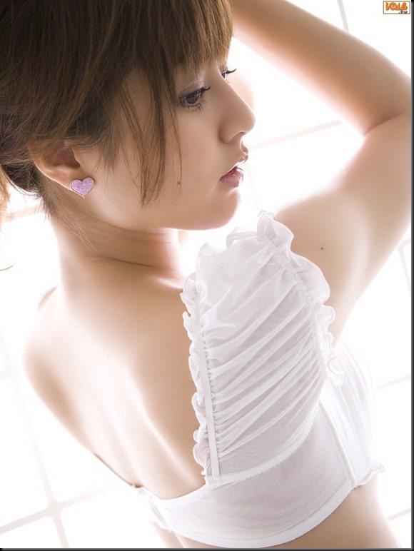 Yumi Sugimoto_53705-0028