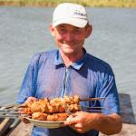 20140730_Fishing_Tuchyn_064.jpg