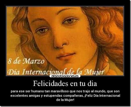 blogimagenes dia de la mujer (14)