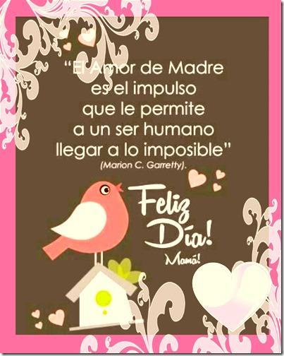 dia de  la madre felicidades mama (11)
