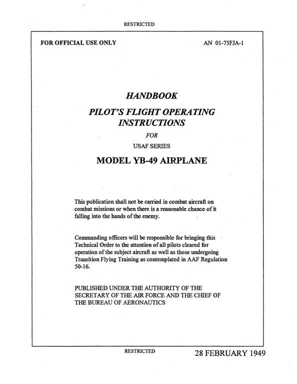 [Northrop-YB-49-Pilots-Flight-Operati%5B1%5D]