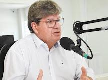 Governador sanciona lei que garante vagas para irmãos na mesma escola estadual na Paraíba
