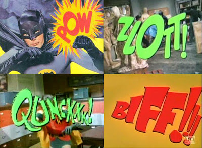 batman%2Bsound%2Beffects.jpg