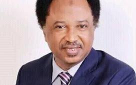 No Known or Unknown harm Should befall Fr. Mbaka- Shehu Sani Warned