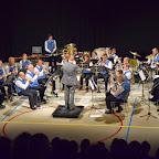 2015-03-28 Uitwisselingsconcert Brassband (34).JPG
