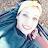 Christi Bradford avatar image