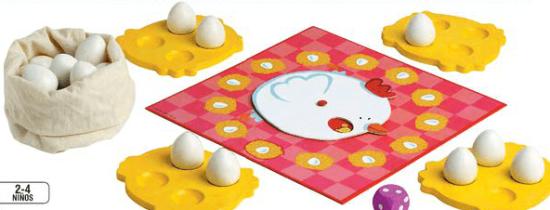 juego-mesa-gallina