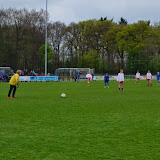 voorrondes schoolvoetbal 9 april 2014 - DSC_0196%2B%255B800x600%255D.jpg