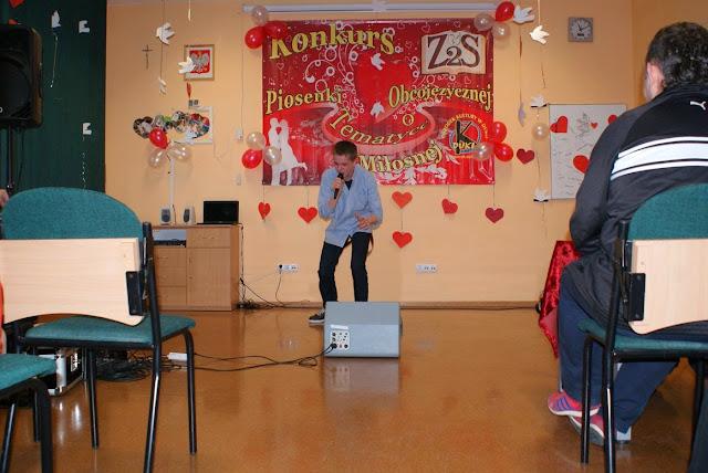 Konkurs Obcojęzycznej Piosenki Popularnej o Tematyce Miłosnej - DSC07520_1.JPG