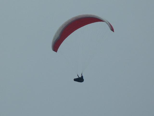 TAIWAN.Hsinchu et une minuscule partie du parc national de Sheipa, l empire du brouillard... - P1070732.JPG