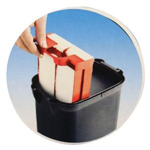 fluval-canister-aquarium-filter