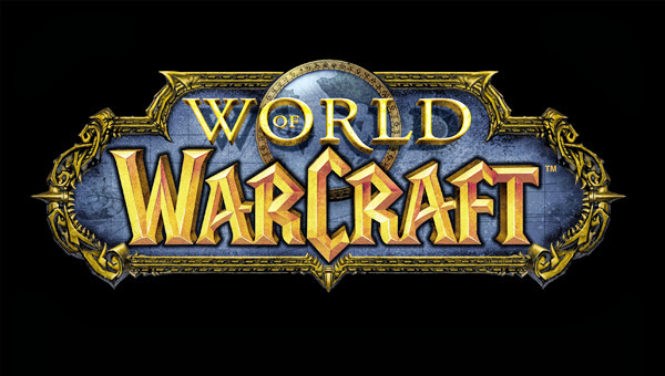 Legendary Pictures làm phim về World of Warcraft 1