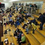 MA Squash Finals Night, 4/9/15 - DSC01527.JPG