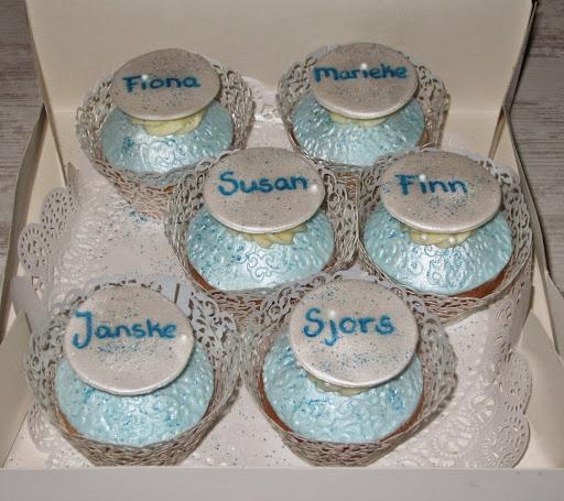 Cupcakes Naam.JPG