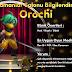 Orochi Kahraman Rehberi - Summoners War