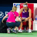 Kirsten Flipkens - Dubai Duty Free Tennis Championships 2015 -DSC_3410.jpg