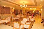 Фото 10 Victory Resort Hotel