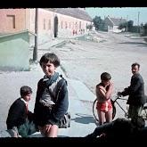 dia061-021-1965-tabor-bakony-ii.jpg