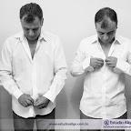 0056-Michele e Eduardo - TA.jpg