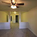 Tidewater-Virginia-Marshall-Room-Remodeling.jpg