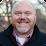 Eric Rath's profile photo