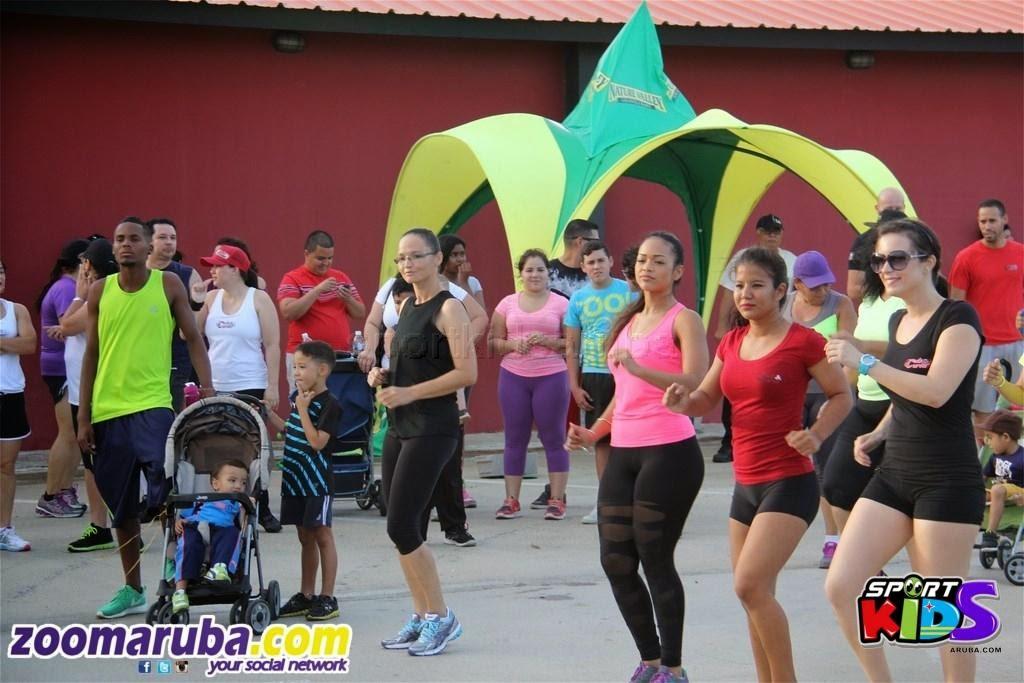 Cuts & Curves 5km walk 30 nov 2014 - Image_127.JPG