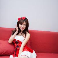 [XiuRen] 2013.12.25 NO.0072 美妮MuMu 0035.jpg