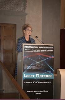laserflorence2011__34_20130325_2087063100