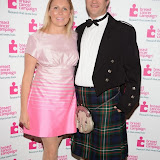 WWW.ENTSIMAGES.COM -       Breast Cancer Campaign's Pink Ribbon Ball at The Dorchester, 55 Park Lane, London October 12th 2013                                                    Photo Mobis Photos/OIC 0203 174 1069