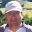 Ricardo Dourado's profile photo
