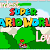 10 hardest Super Mario World levels