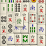 Mahjong Shanghai's profile photo