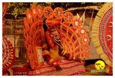 DSC_0049_keralapix.com_theyyam