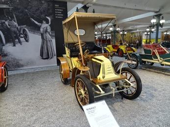 2017.08.24-067 Renault phaéton Type T 1904