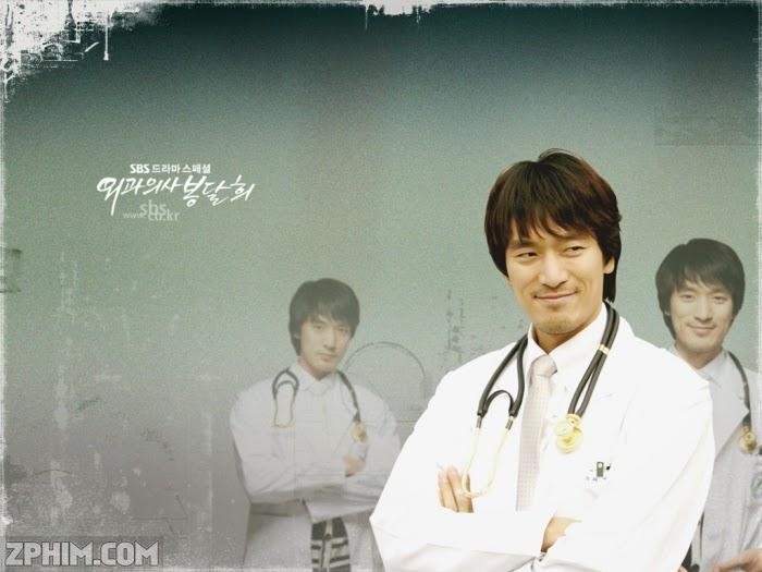 Ảnh trong phim Bác Sĩ Bong Dal Hee - Surgeon Bong Dal Hee 3