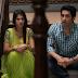 Saraswatichandra Episode 37--38 Update On Tuesday 30th April 2019 On Adom TV