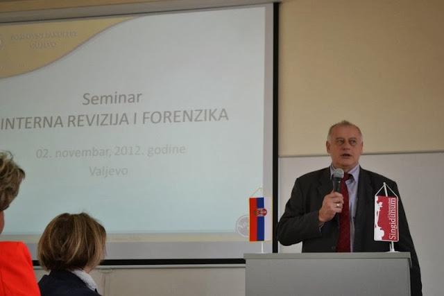 Seminar Interna revizija i forenzika 2012 - DSC_1445.JPG