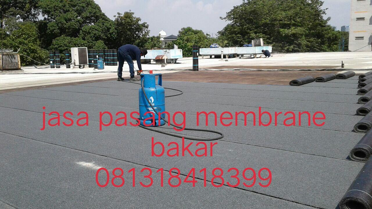 Jakarta Timur 0813 1841 8399 Wa Aktif 0877 7514 3899
