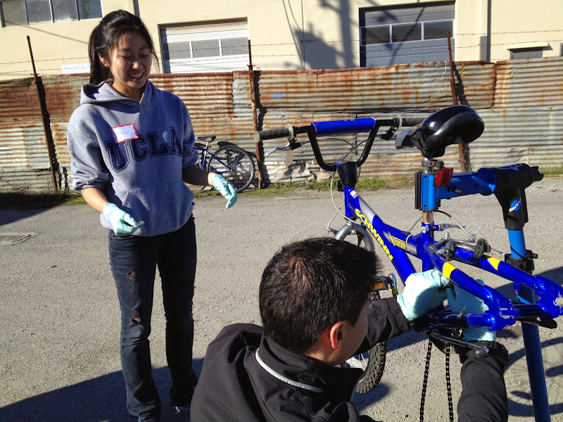 2013-01-12 Bike Exchange Workshop - IMG_0123.JPG