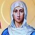 4 січня – День святої Анастасії: традиції, прикмети та головні заборони