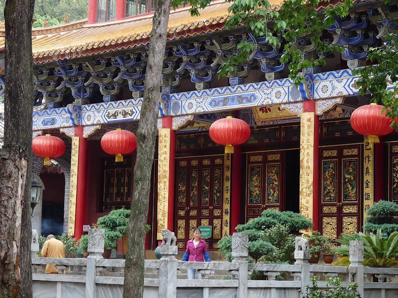 Chine .Yunnan . Lac au sud de Kunming ,Jinghong xishangbanna,+ grand jardin botanique, de Chine +j - Picture1%2B334.jpg