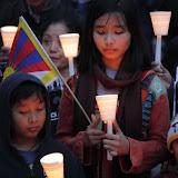 10/19/11 Tibet is Burning! Candle Vigil for Tibet - cc%2B020110-19%2BTibet%2B72dpi.jpg