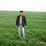 seif ali's profile photo