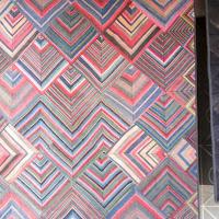 textile (15)