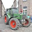 2016-06-27 Sint-Pietersfeesten Eine - 0224.JPG