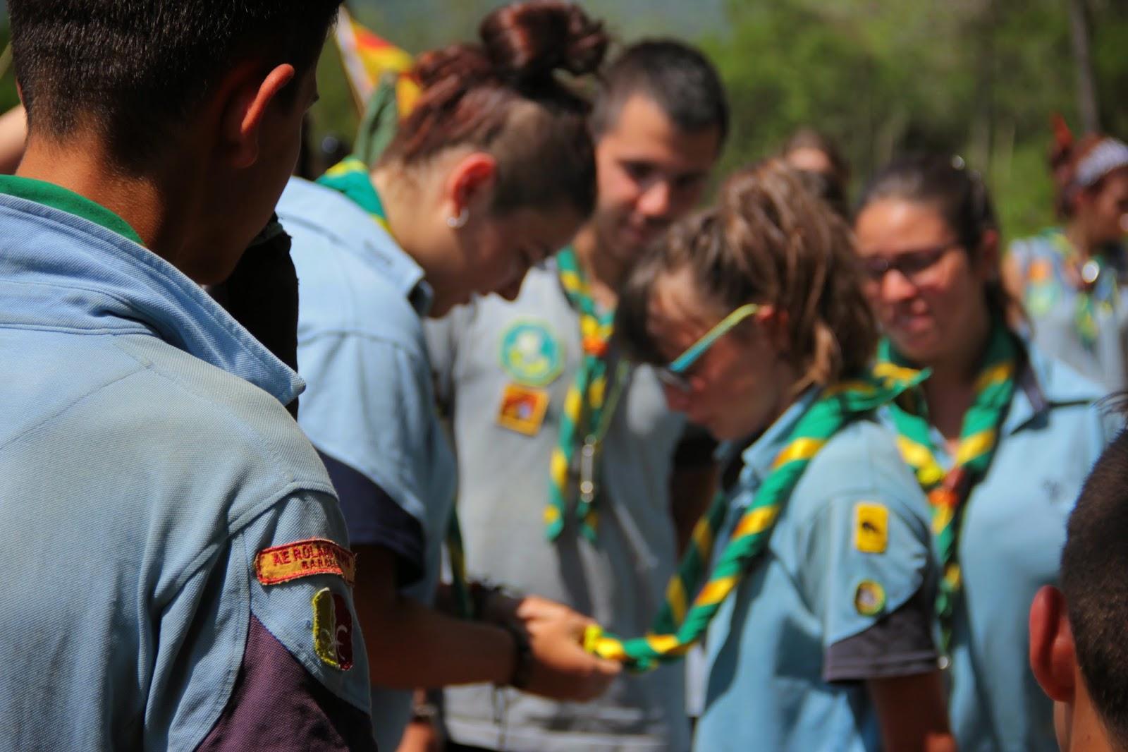 Campaments Estiu Cabanelles 2014 - IMG_1726.JPG