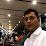 Asafur Rahman's profile photo